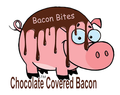 Bacon Bites Logo