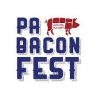 PA Bacon-Fest