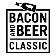 Bacon Beer Classic